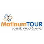 MatinumTour