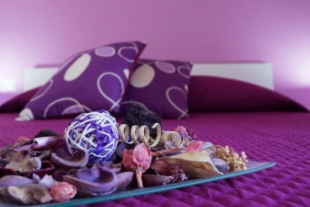 Bed and Breakfast Coppa di Cuoco