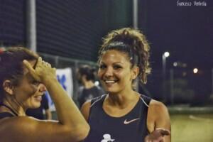 Mattinata Beach Volley Cup