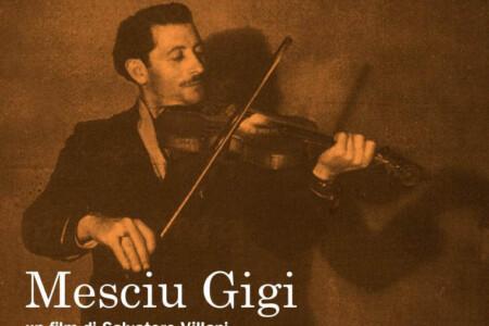 Mesciu Gigi