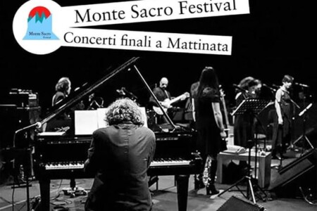 Monte Sacro Festival